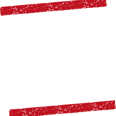 Band-Mixxtour_Logo_white